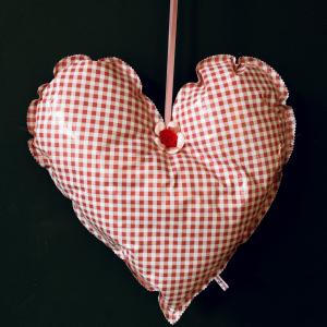 Groot hart Sammy De Hartjesfabriek