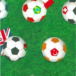 Groot hart Voetbal, De Hartjesfabriek
